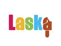 Laska